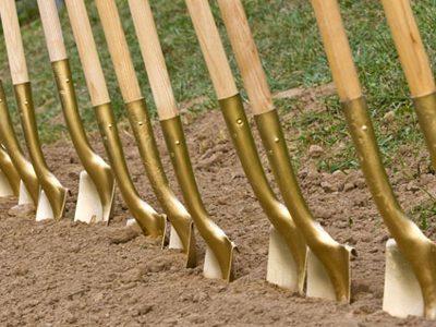 EconDev-Shovels