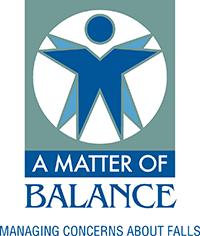 A Matter of Balance