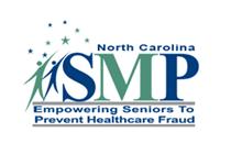 Senior Medicare Patrol