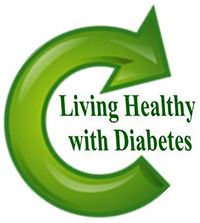 Living Healthy with Diabetes