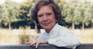 rosalynn-carter-1-photo