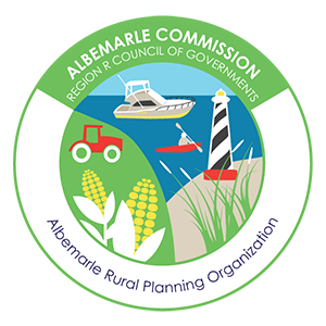Albemarle Rural Planning Organization