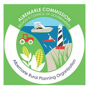 Albemarle Rural Planning Organization