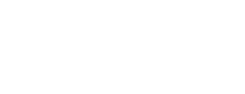 Albemarle Commission - Lead Regional Organization for Region R